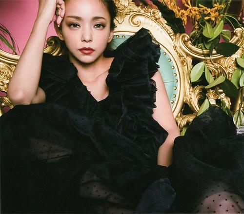 安室奈美恵 画像30