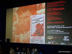 NB200454 (pierino sacchi) Tags: lucmerenda marinacrescenti movie planet sanmartino sergiomartino siccomario