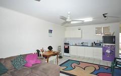 2/90 Farley Street, Casino NSW