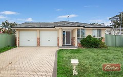 1/99 Eskdale Street, Minchinbury NSW