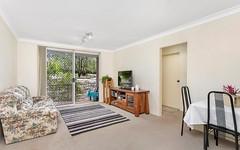 18/491 President Avenue, Sutherland NSW