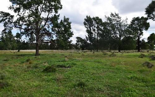 Lot 882 Goldrush Road, Parkes NSW