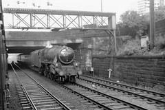 44572 (Gricerman) Tags: ibrox black5 black5class 460 steam steambr steammidland midland midlandsteam midlandsteambr br britishrailways brsteam brmidland lms 44572 scottishsteam scotland scottish