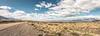 Infinite freedom found in Argentina (julien.ginefri) Tags: argentina argentine patagonia patagonie america latinamerica southamerica laguna viedma road ruta elcalafate elchaltén parquenacional nationalpark losglaciares
