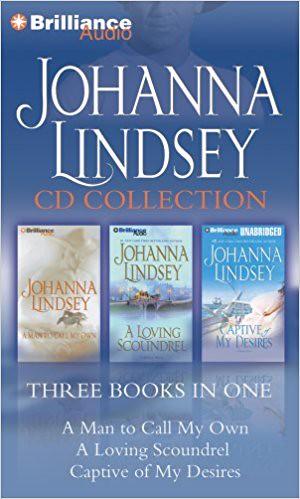 Of Lindsey Desires Johanna Read Online Captive My benefits