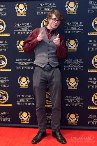 OWTFF Open World Toronto Film Festival (225)