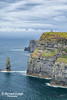 Falaises de Moher (Cliffs of Moher) (paspeya007) Tags: falaises moher cliffs irlande ireland europe europa ie burren clare doolin falaise liscannor