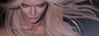 Bulletproof (beloved.ruby) Tags: kunst kunstflowerset uber westend westendshapes bentoshapes jewelry secondlife secondlifeevents newreleases new bento lelutkabiancabentomeshhead biancabento lelutka