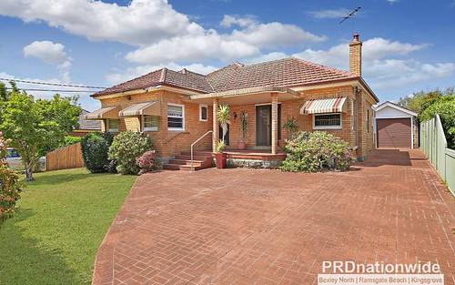 50 Caroline Street, Kingsgrove NSW
