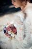 A9W06520 (WillyYang) Tags: wedding weddingphotography sonya9 50mmf12 50mmf12l weddingdress love taiwan