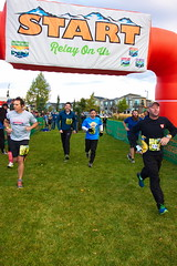 TCP-CBC2017-0037 (Cascade Relays) Tags: lifestyle action sports event washington spokane washingtonstateparks pacificnorthwest inlandnorthwest 2017centennialbeerchase cascaderelays brewery drink active run relay running runners usa