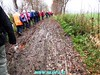 "2017-11-29 Driebergen 25 Km  (30) • <a style=""font-size:0.8em;"" href=""http://www.flickr.com/photos/118469228@N03/26954947419/"" target=""_blank"">View on Flickr</a>"