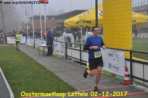 Oostermaetloop_Lettele_02_12_2017_0189