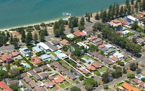 38 Alfred St, Ramsgate Beach NSW 2217