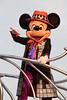 Halloween Pop'n LIVE (sidonald) Tags: tokyo disney tokyodisneyland tdl tokyodisneyresort tdr halloweenpopnlive parade disneyshalloween2017 mickeymouse mickey ディズニーランド ハロウィーン・ポップンライブ パレード ハロウィーン ミッキー