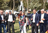 Erbil playground opening (UNDP in Iraq) Tags: eu erbil europeunion iraq ladp localareadevelopmentproject sunshineenergyclub undpiraq