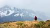 viajar (guardiana) Tags: patagonia viajar travel torresdelpaine chile