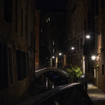 Venetian paths 65(Fondamenta de la Malvasia vecia) thumbnail