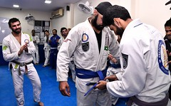 BJJ-India-2017-Camp-Test (56) (BJJ India) Tags: bjj bjjindia bjjdelhi brazilianjiujitsu bjjasia jiujitsu jujitsu graciejiujitsu grappling ufc arunsharma rodrigoteixeira martialarts selfdefense mma judo mixedmartialarts selfdefence mmaindia mmaasia ufcindia