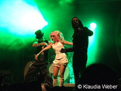 DSCF3169 Kopie (stalker-magazine.rocks) Tags: myötätuulirock festival 2012 mtr2012 3482012 hakunila vantaa finland