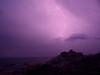DSC_1521 (Christophe REMY Photographie) Tags: orage éclair mer