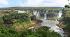 Brazil 2017 09-29 04 Brazil Iguassu Falls Afternoon IMG_3469 (jpoage) Tags: billpoagephotography color digital landscape photography photos picture travel vacation wallpaper southamerica brazil iguassufalls