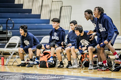 1N4A9899 (drjcrodriguez) Tags: north spring south cobb pope combat sport wrestling folk style high school canon 7dii