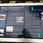 Soviet war graves at Ohlsdorf Cemetry Hamburg thumbnail