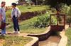 Irrigation scheme, Bali (water.alternatives) Tags: indonesia bali subak