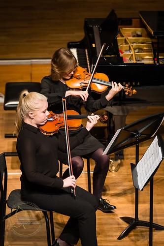 19 24 Stefan Christian Bele en strijkkwartet_MF45812.jpg