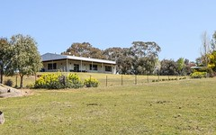 23 Warks Road, Young NSW