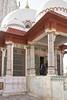 171024_047 (123_456) Tags: bikaner india rajasthan junagarh fort bhandasar jain temple oswal mandapa