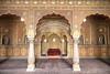 171024_027 (123_456) Tags: bikaner india rajasthan junagarh fort