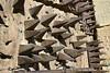 Pedraza (Segovia) (Juanma R.R.) Tags: españa pueblos castillayleón segovia antiguo pedraza puertas castillos zuloaga nikon d5300