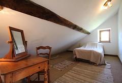 Maison poumarou Gîte  G112074 à Sainte-Colome (gites64) Tags: location vacances pyrénées gite charme montagne gîte près lourdes