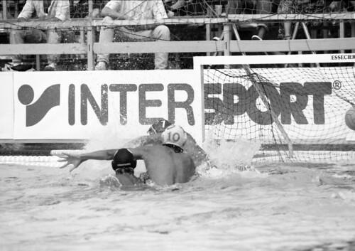 006 Waterpolo_EM_1989 Bonn