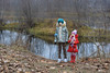 (Olinka *) Tags: dollzone grey iplehouse jid cecile hybrid bjd dollphoto