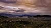 Lefkada Island, Greece (Ioannisdg) Tags: ioannisdg greece lefkada flickr island ioannisdgiannakopoulos peloponnisosdytikielladakeio peloponnisosdytikielladakeionio gr