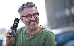 Emporia-Klapp-2017-2478 (Markus Koepf) Tags: emporia handy senioren seniorenhandy telefon telekommunikation telefonieren
