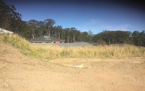 Lot 23 Mimiwali Drive, Coffs Harbour NSW