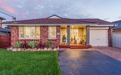 80 Lonus Avenue, Whitebridge NSW