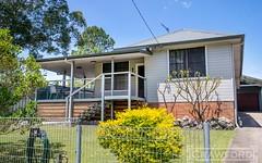 27 Robinson Avenue, Lambton NSW