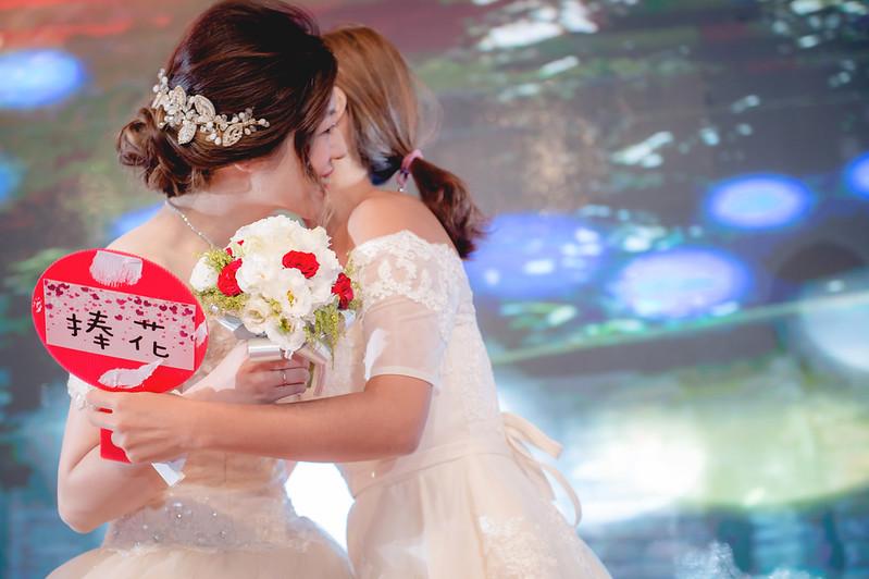 天旗&佳季Wedding-482
