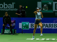 20171025-0I7A2204 (siddharthx) Tags: singapore sg simonahalep carolinegarcia elinasvitolina wtasingapore tennis womenstennis singaporeindoorstadium power grace elegance contest competition 1seed 4seed 6seed 8seed champions rally volley serve powerfulserves focus emotions sports wtatour porscheservesspeed bnpparibas stadium sport people wta winner sign crowd carolinewozniacki portrait actionshots frozenintime