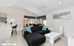 1 Korina Avenue, Umina Beach NSW