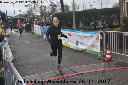 Schalmloop_Marienheem_26_11_2017_0362