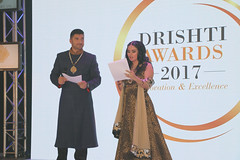drishti-awards-2017 - 36