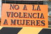 Conafe por Eliminación de la Violencia Contra la Mujer (Noticias de la Política Nacional y Educación) Tags: conafe consejo nacional fomento educativo contra la violencia hacia las mujeres