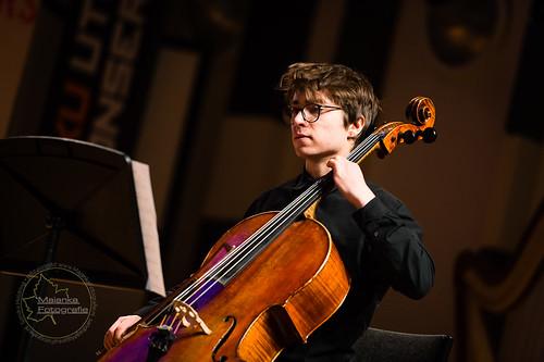 19 24 Stefan Christian Bele en strijkkwartet_MF45996.jpg