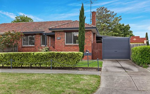 36 Jackson Pde, Coburg North VIC 3058
